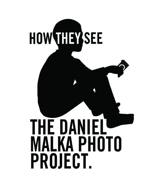 © 2012 THE DANIEL MALKA PHOTO PROJECT, all rights reserved.